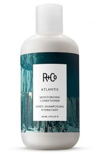 R&Co Atlantis Moisturizing Conditioner