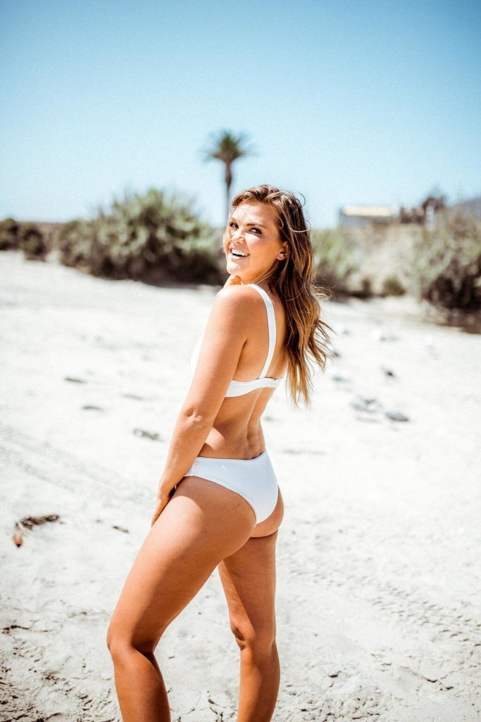 Keeping your tan year round