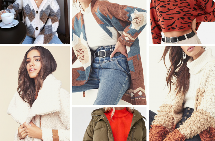 forever 21 sale sweaters